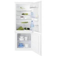 Холодильник ELECTROLUX ENN 2300 AOW