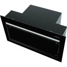 Витяжка Best Chef Glass box 1100 black 55