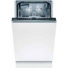Посудомийна машина BOSCH SPV 2 IKX 10 E
