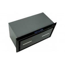 Витяжка BEST CHEF Loft box 1100 black 54