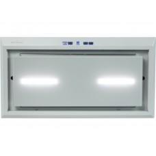 Витяжка Best Chef Loft box 1100 white 54