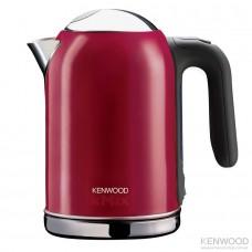 Чайник Kenwood SJM 031