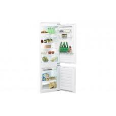 Холодильник ELECTROLUX ENN 93153 AW