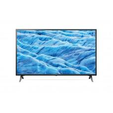 Телевізор LG 43 UM 7100 PLB