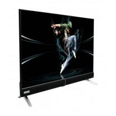 Телевізор GRUNHELM GD 43 FSFL8