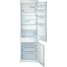 Холодильник BOSCH KIL 82 AF 30