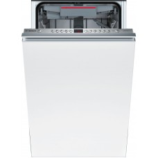 Посудомийна машина BOSCH SPV 4 XM 28 E