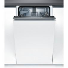 Посудомийна машина BOSCH SPV 40 F 20 EU