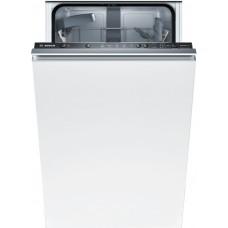 Посудомийна машина BOSCH SPV 25 CX01E