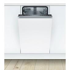 Посудомийна машина Bosch SMV46AX00E