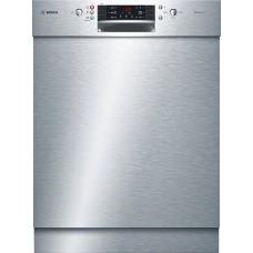 Посудомийна машина BOSCH SMU 46 KS00E