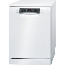 Посудомийна машина BOSCH SMS 46 HW 04 E
