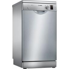 Посудомийна машина BOSCH SPS 25 CI05E