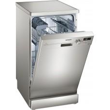 Посудомийна машина Siemens SR 215 I03CE
