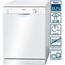Посудомийна машина BOSCH SPS 24AW00E