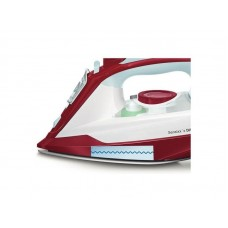 Праска Bosch TDA3024010