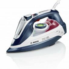 Праска Bosch TDI902836A